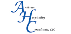 Anderson Hospitality Consultants