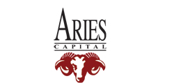Aries Capital, LLC