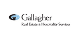 Gallagher Real Estate & Hospitality Services