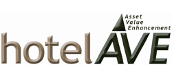 Hotel Asset Value Enhancement, LLC