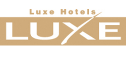 Luxe Hotel on Sunset