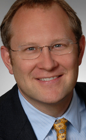 R Scott Brink Los Angeles Hospitality Lawyers Global