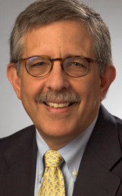 Picture of Robert B. Kaplan
