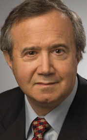 Picture of Jeffrey E. Steiner